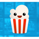 popcorn apk