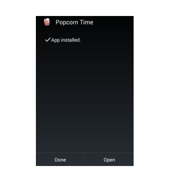 popcorn app free download