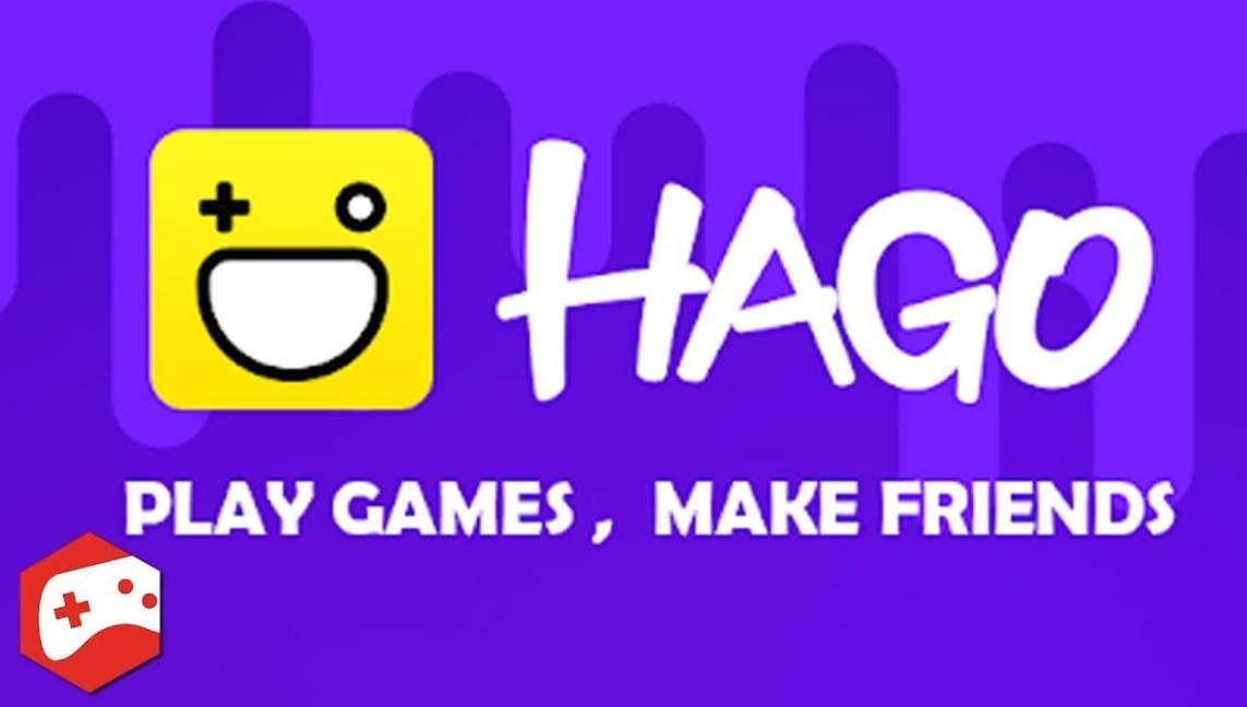 HAGO Mod APK Download for Android