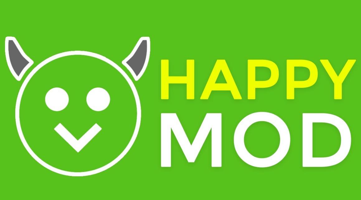 Download HappyMod APK