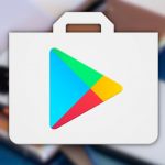 Install the Google Play Store APK