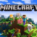 Minecraft mods APK