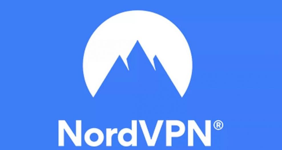 Nordvpn Apk